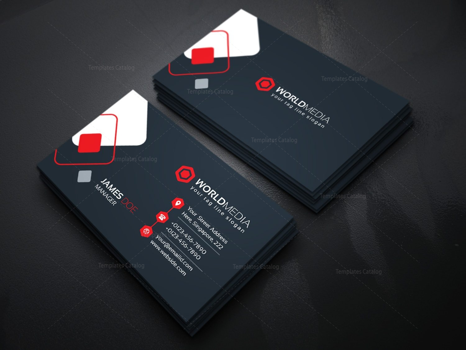 Business cards express melbourne images card design and card template business card express new jersey image collections card design and business cards express nj choice image reheart Gallery