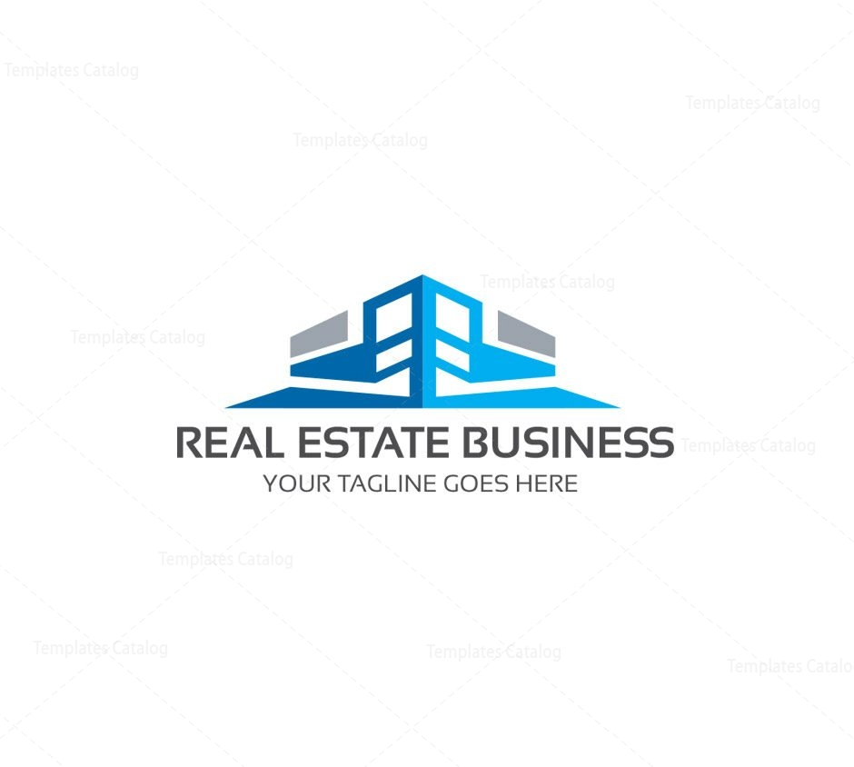 Real-Estate-Company-Logo-Template-1.jpg