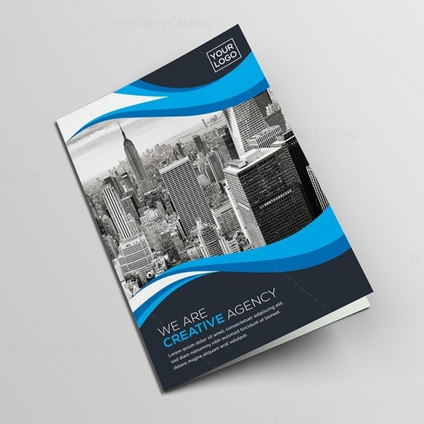 01_Bifold-Brochure_Image