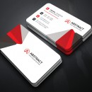 01_Elegant-Business-Card