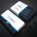 01_Technology-Business-Card