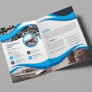 02_Bifold-Brochure_Image