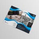 03_Bifold-Brochure_Image