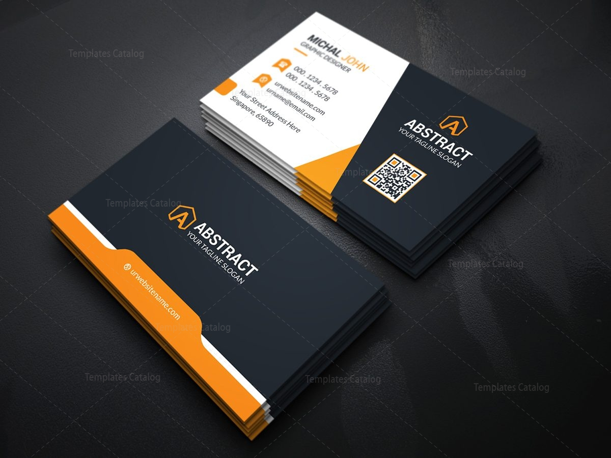 03_Dark-Elegant-Business-Card.jpg