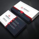 04_Technology-Business-Card