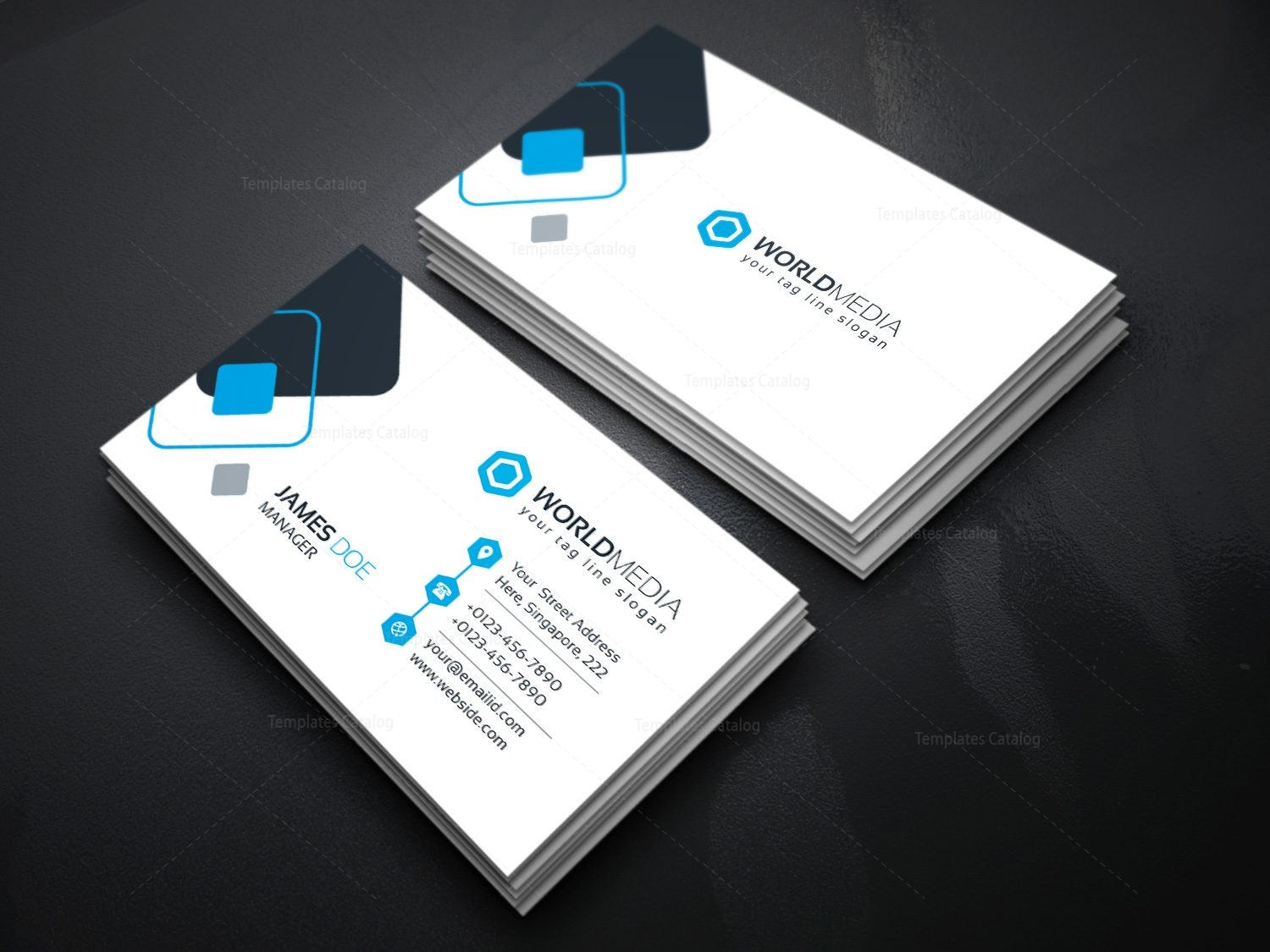 04_Technology-Business-Card-3.jpg