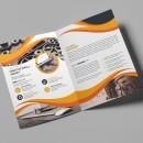 05_Bifold-Brochure_Image