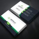 05_Technology-Business-Card