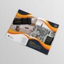 06_Bifold-Brochure_Image