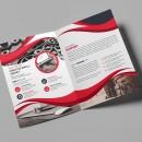08_Bifold-Brochure_Image