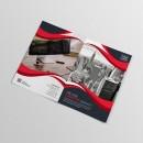 09_Bifold-Brochure_Image