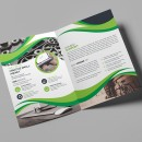 11_Bifold-Brochure_Image