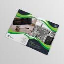 12_Bifold-Brochure_Image