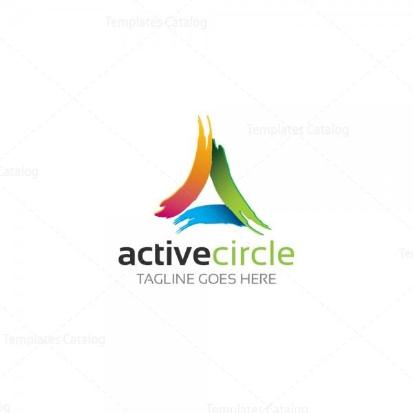 logo-template
