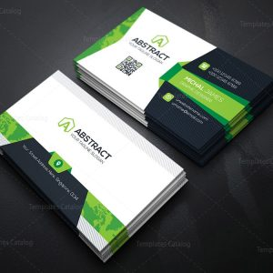 World map business card template archives template catalog world map business card template colourmoves