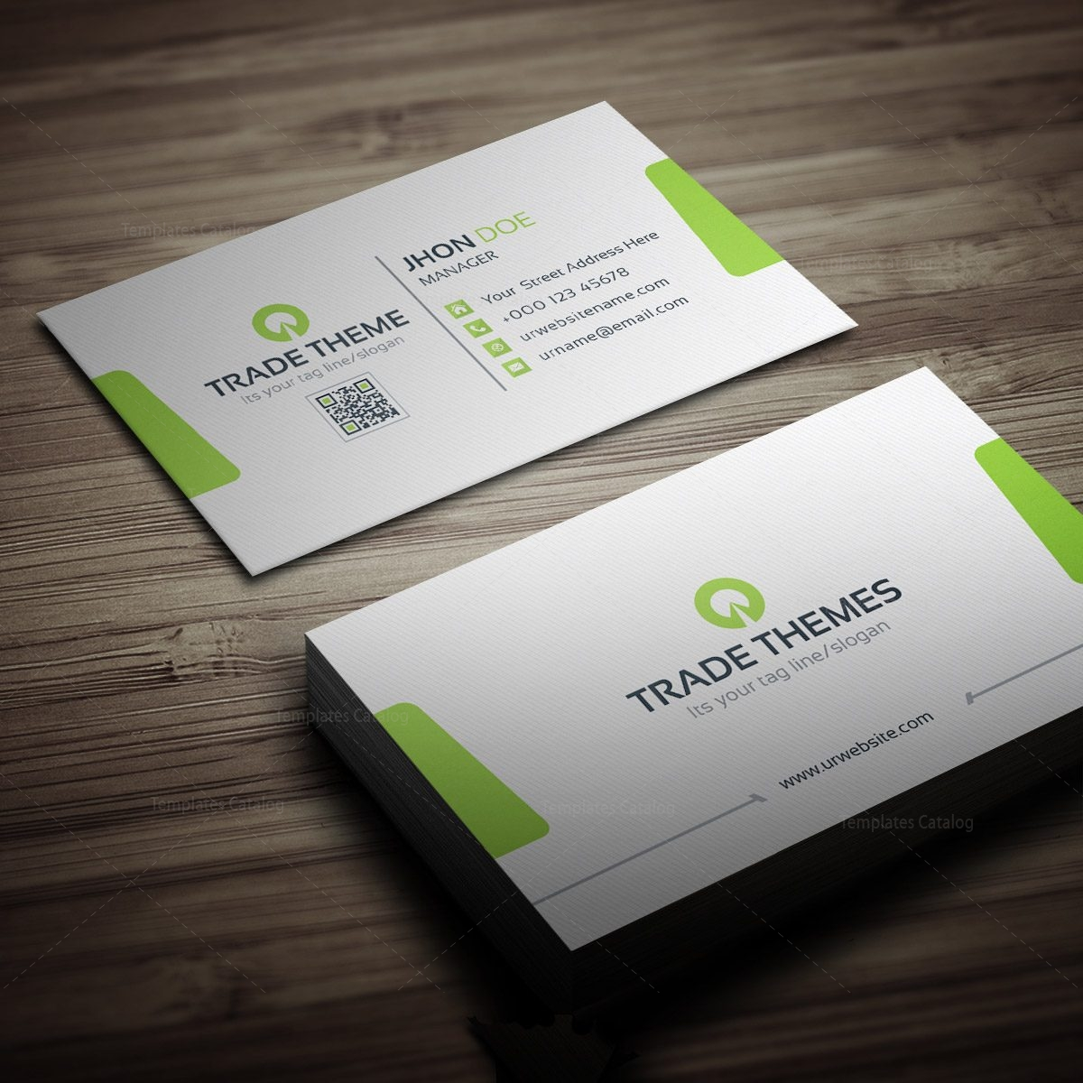 Horseshoeing Business Cards Images - Free Business Cards