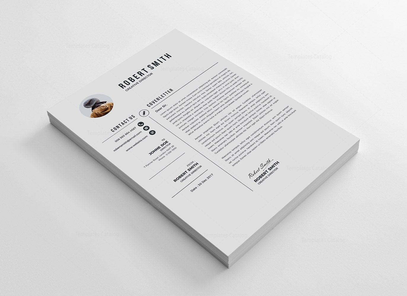 https://www.templatescatalog.com/wp-content/uploads/2017/08/Resume-Template-with-Coverletter-5.jpg