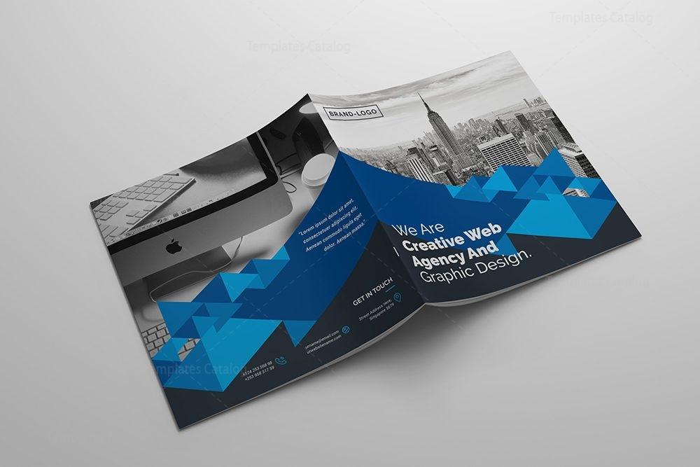 Creative corporate bifold brochure template psd 000419 creative corporate bifold brochure template psd maxwellsz