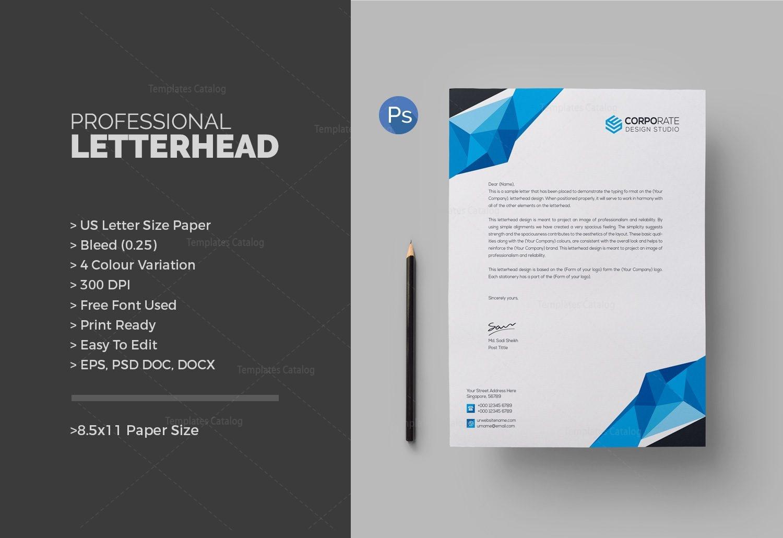 Elegant-Letterhead-Template-1.jpg