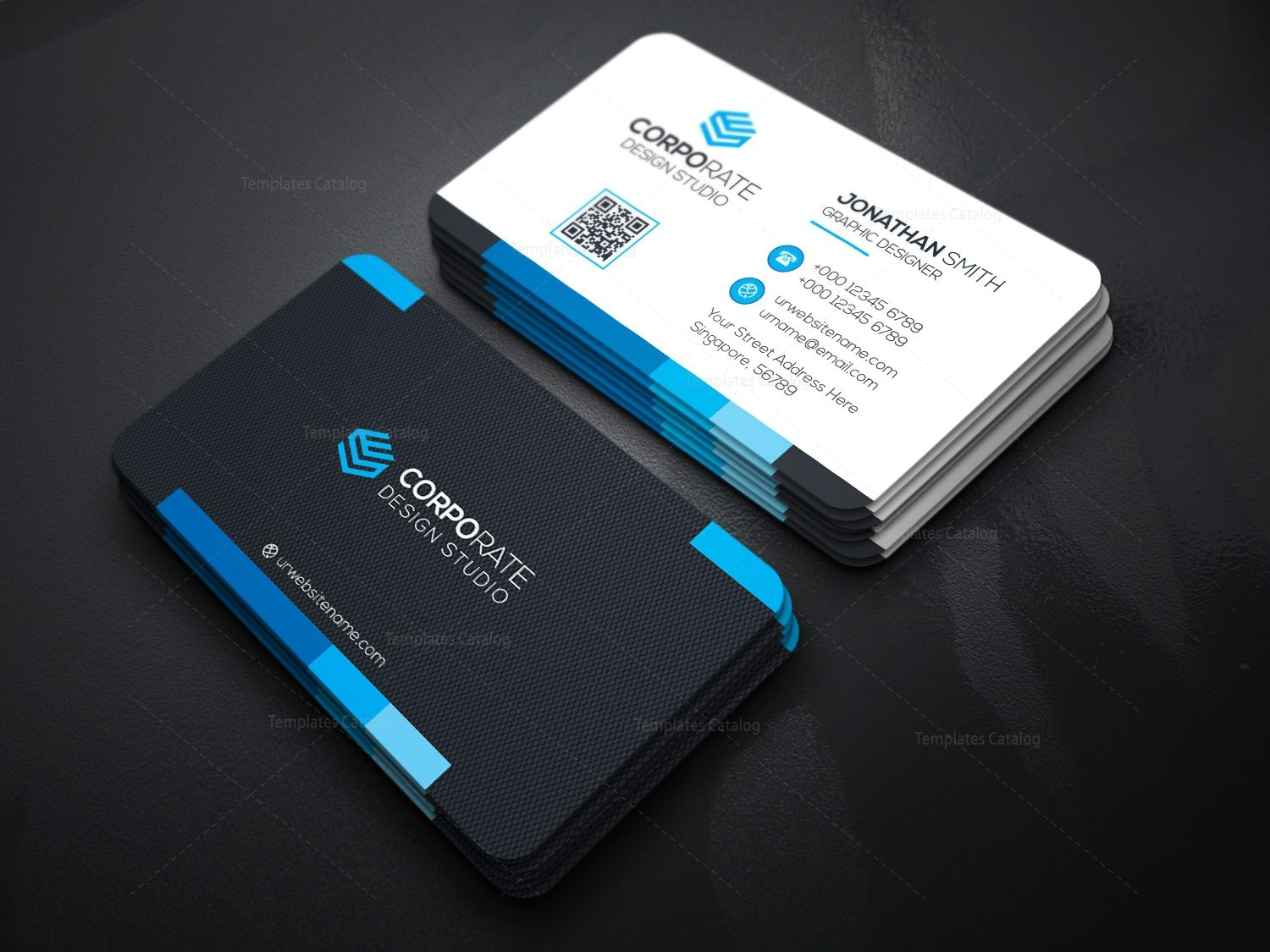 Innovative-Business-Card-Template-1.jpg