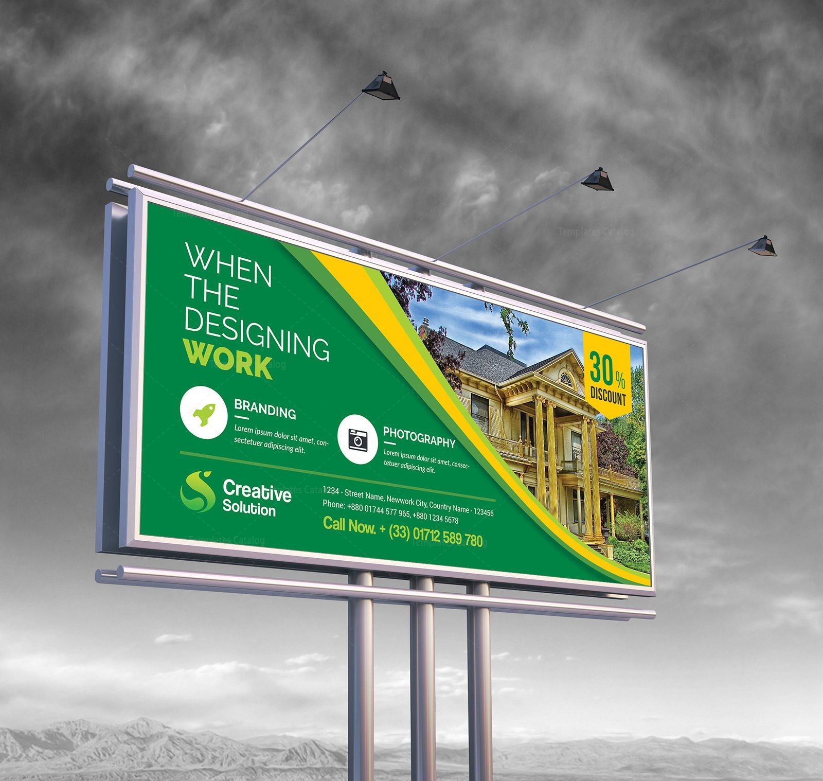 Real-Estate-Billboard-Banner-Template.jpg