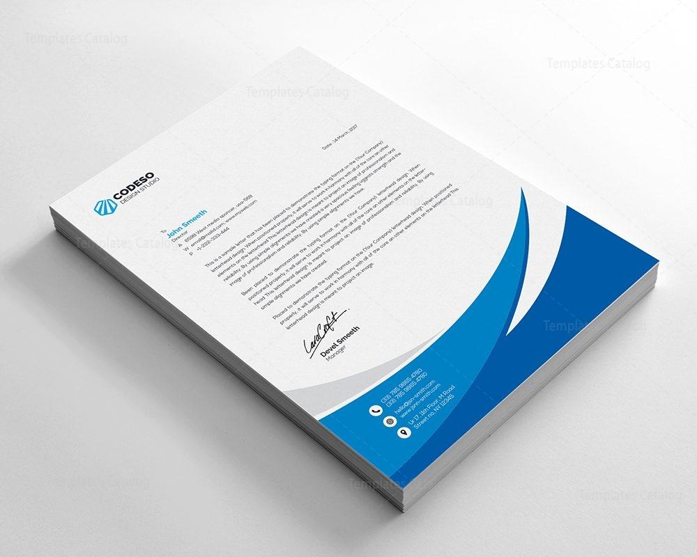 Business-Letterhead-Template-with-Modern-Design-2.jpg