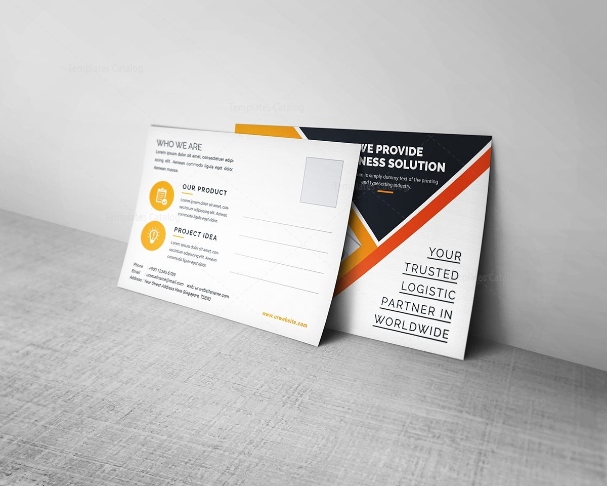 Corporate-Business-Postcard-Design-2.jpg