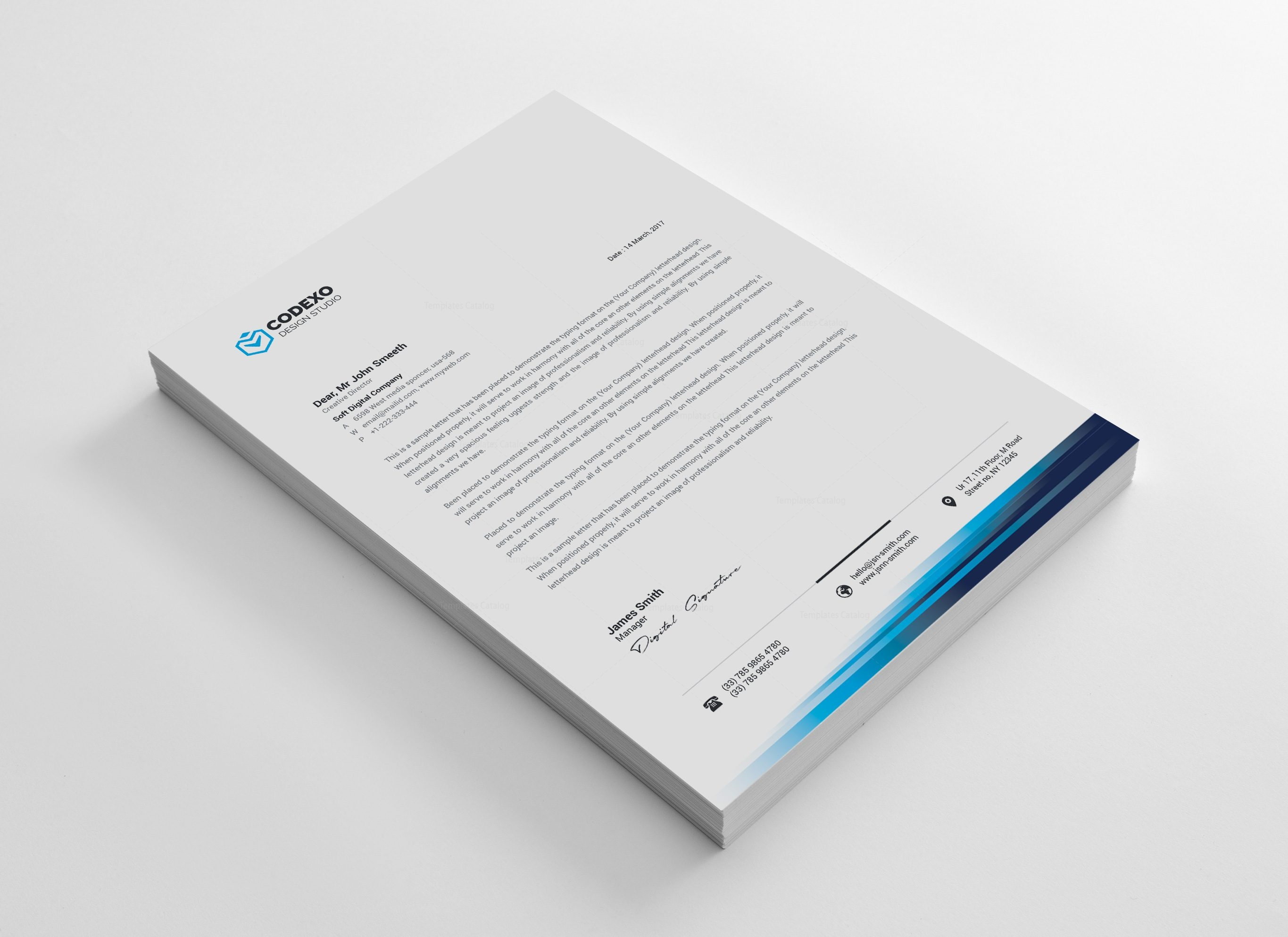 Corporate-Letterhead-Templates-2.jpg