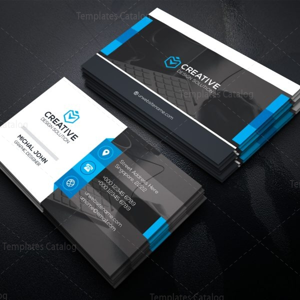 office business card template 28 images office depot business card template best quality. Black Bedroom Furniture Sets. Home Design Ideas