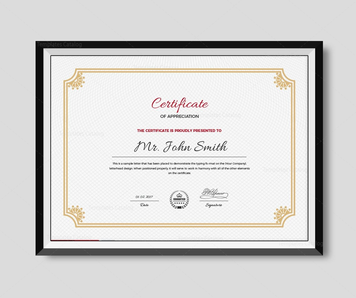 Old school certificate template 000501 template catalog old school certificate template 1 1betcityfo Choice Image