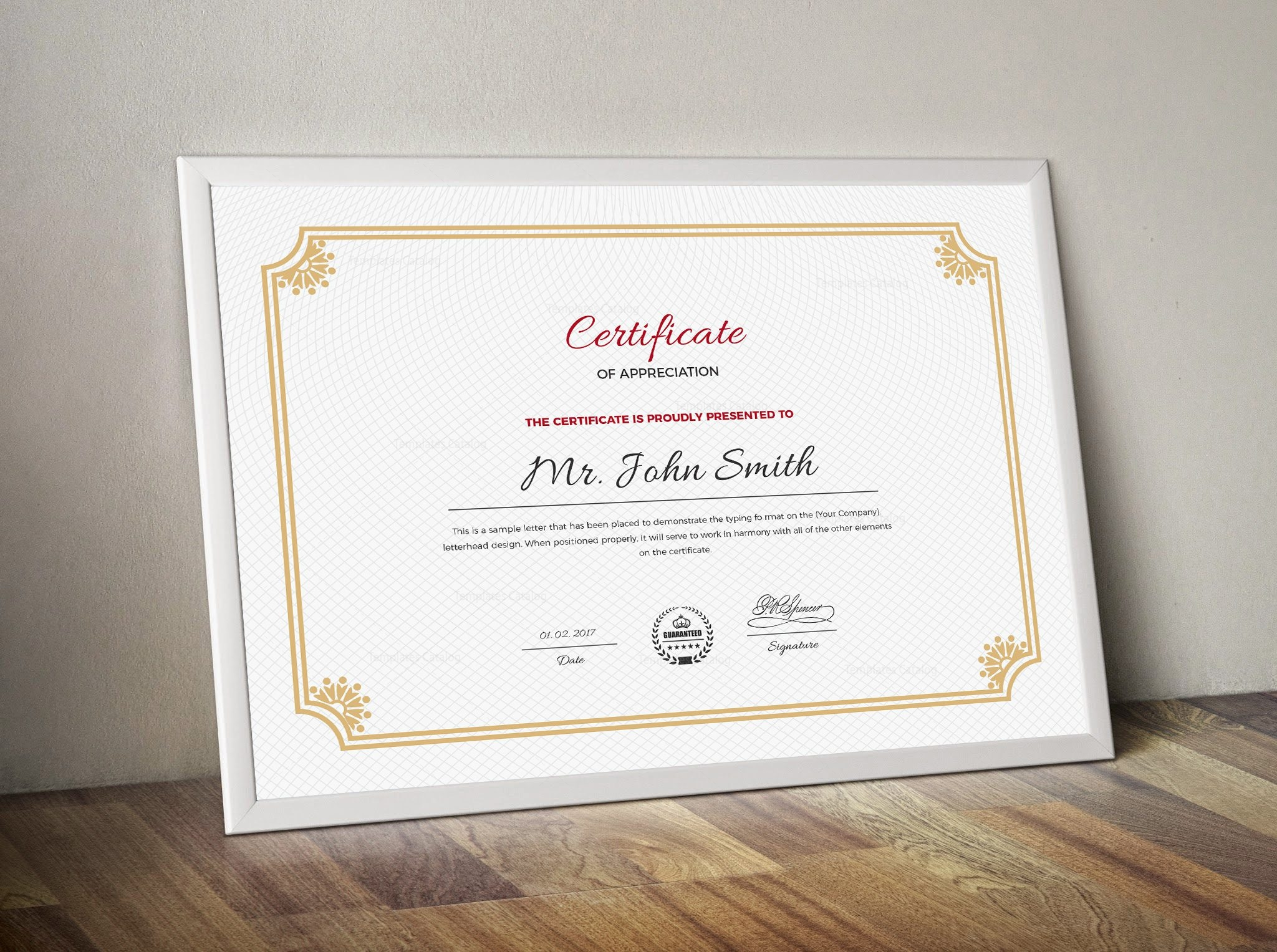 Old school certificate template 000501 template catalog old school certificate template 2 1betcityfo Images