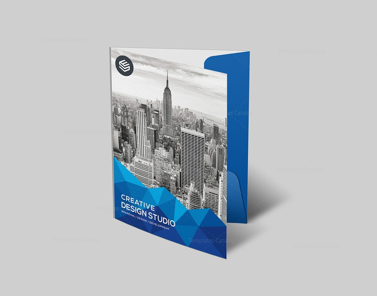 custom presentation folder Get organized with custom printed presentation folders with 1 or 2 pockets  coated one side presentation folders are printed in full color on our state of the  art.