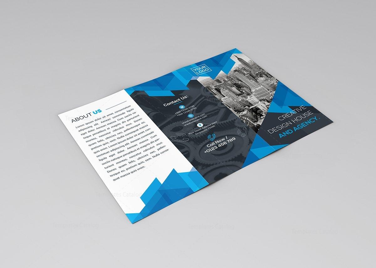 brochure blue - Kardas.klmphotography.co