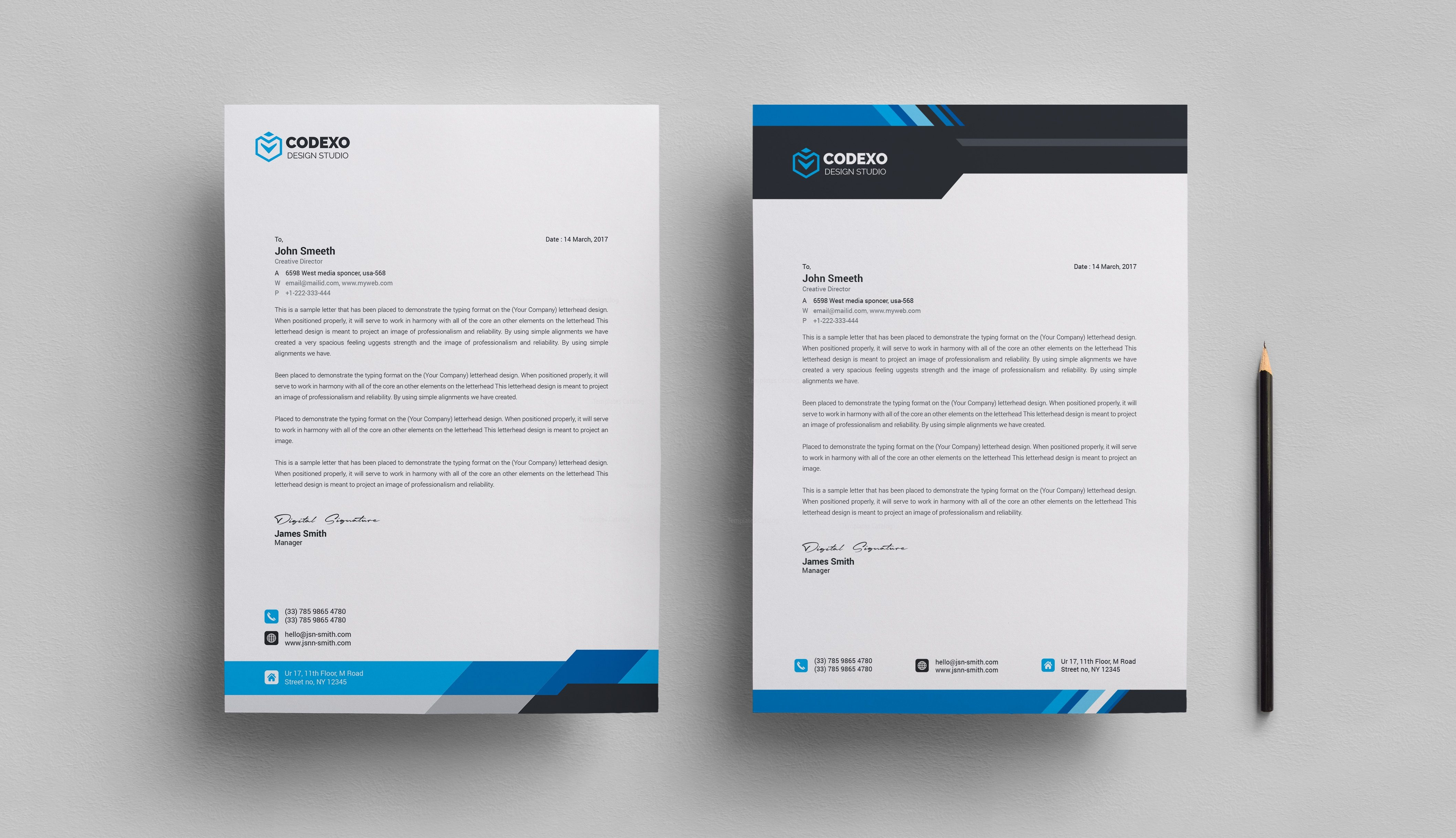 downloadable stationery templates juve cenitdelacabrera co