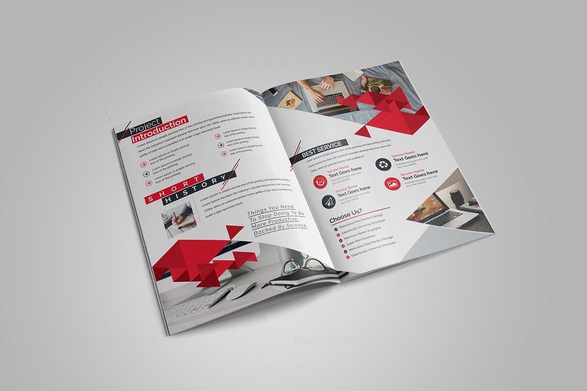 bi fold brochure template publisher - pearl bi fold brochure template 8 template catalog