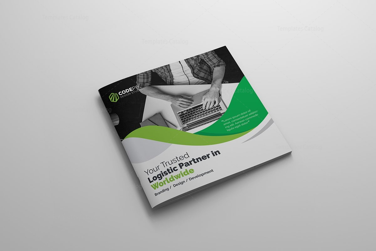 premium stylish corporate brochure template 000621 template catalog