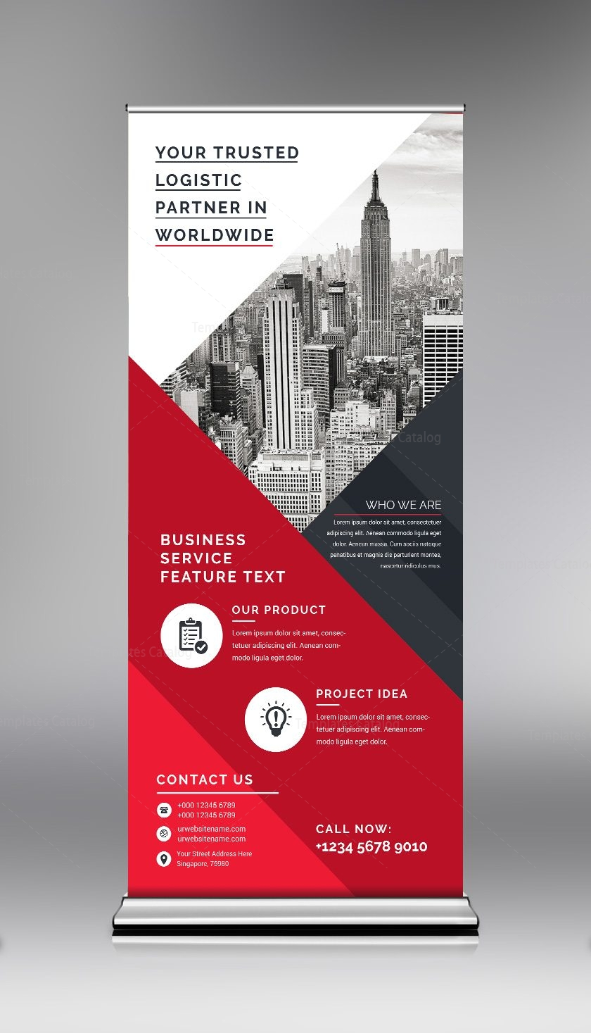Real-Estate-Roll-Up-Banner-Template.jpg