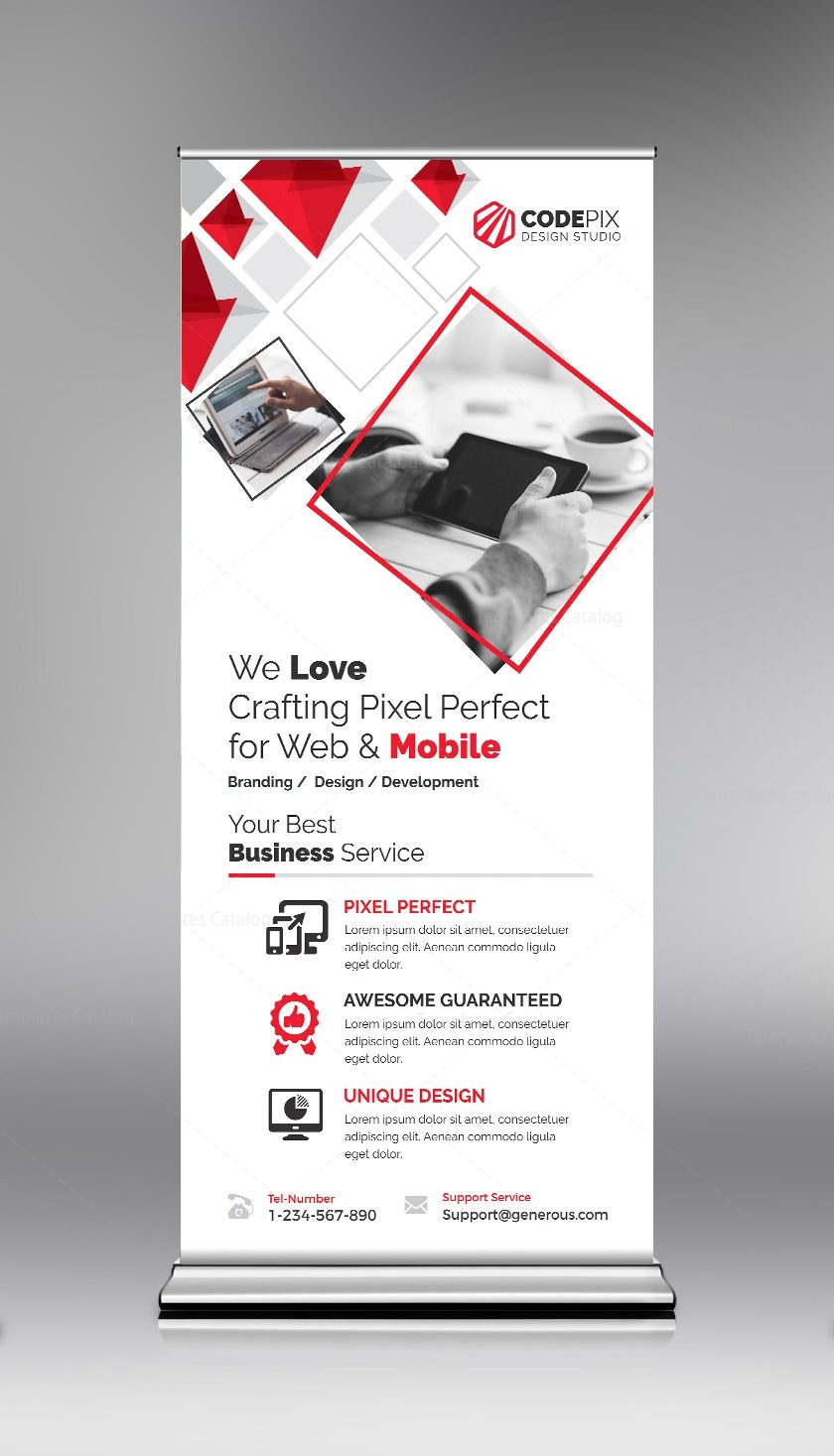 Red-Roll-Up-Banner-Design-Template.jpg