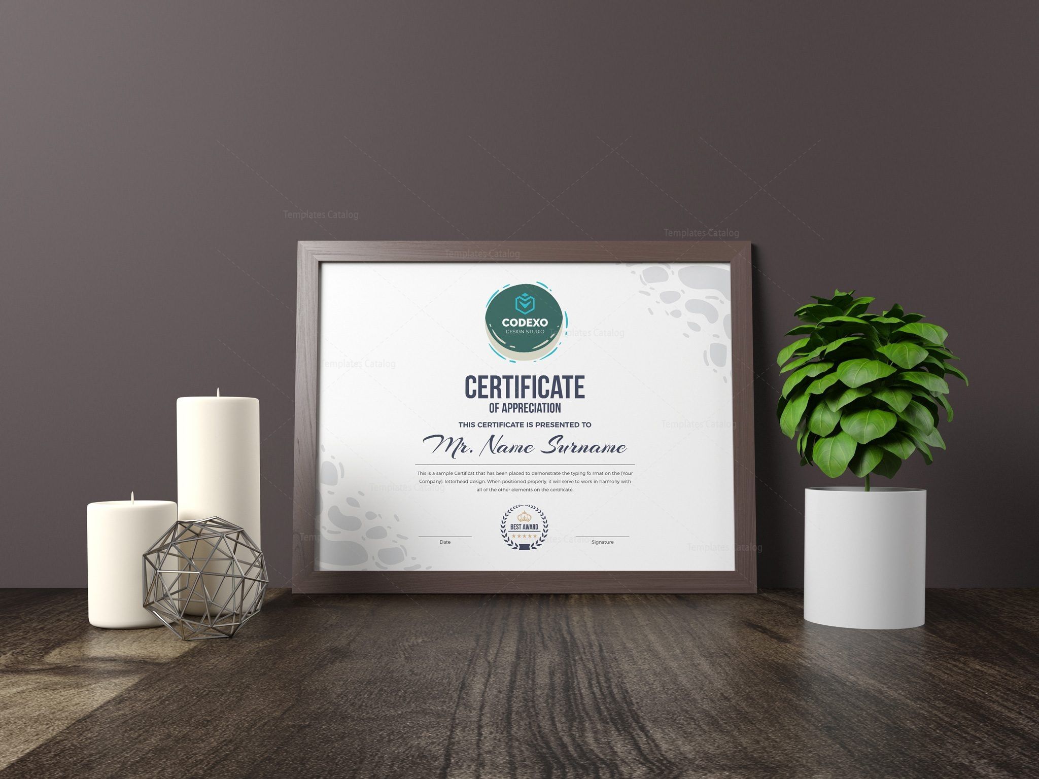 Landscape certificate template 000508 template business memorandum landscape certificate templates image collections templates athena professional landscape certificate template 1 landscape certificate templateshtml yelopaper Choice Image
