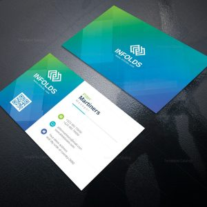 Templates Catalog Free Premium Graphic Templates Business Cards - Professional business card template