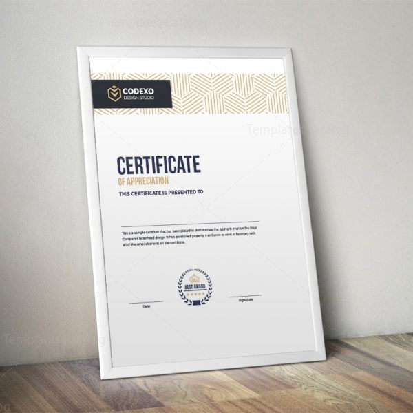 Membership certificate template membership certificate template microsoft word download forms and publications that help strenghthen your clubs membership yelopaper Gallery