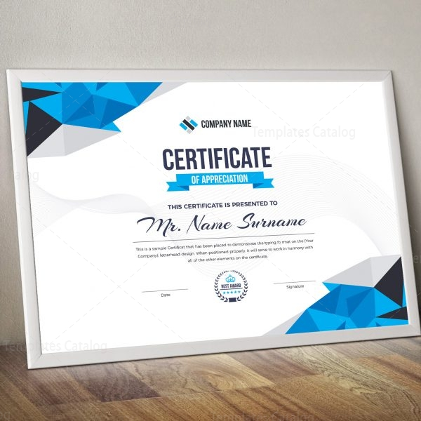 Membership certificate template ecochemics free llc membership certificate template registered blank stock certificate template free church membership certificate template church membership yelopaper Image collections