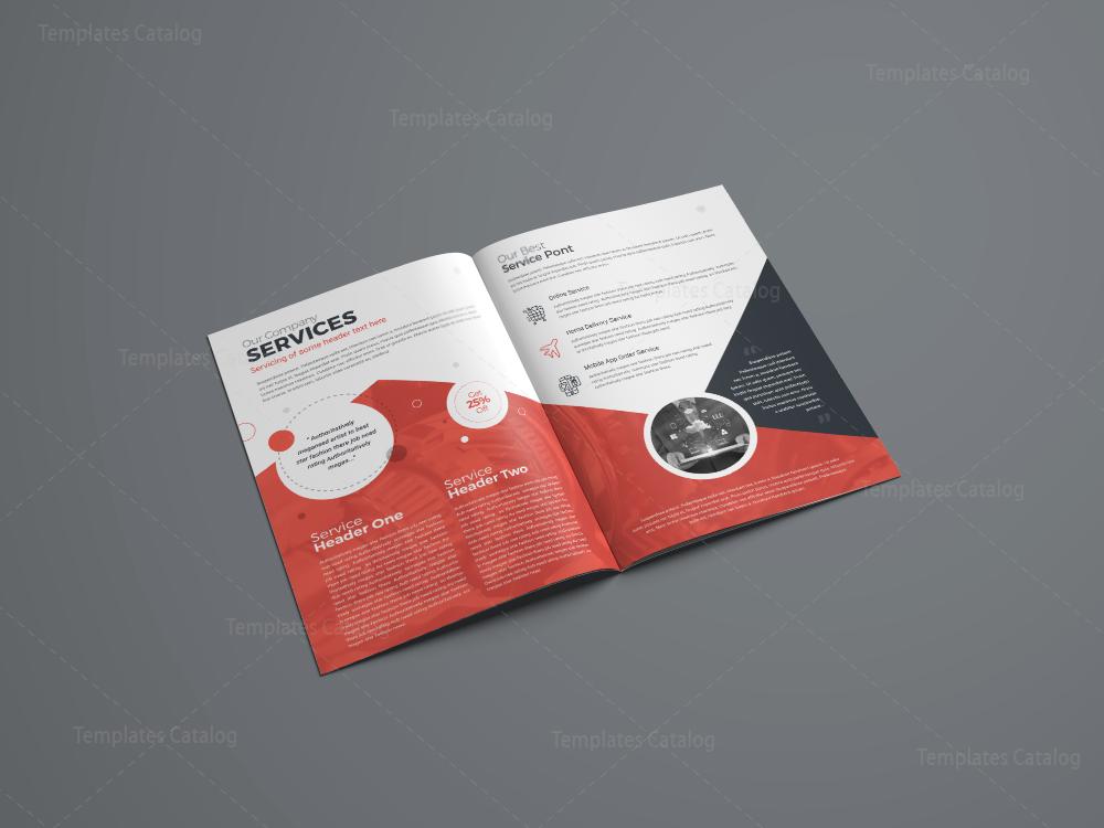 22 pages aphrodite professional magazine template 001113 template 22 pages aphrodite professional magazine template flashek Choice Image