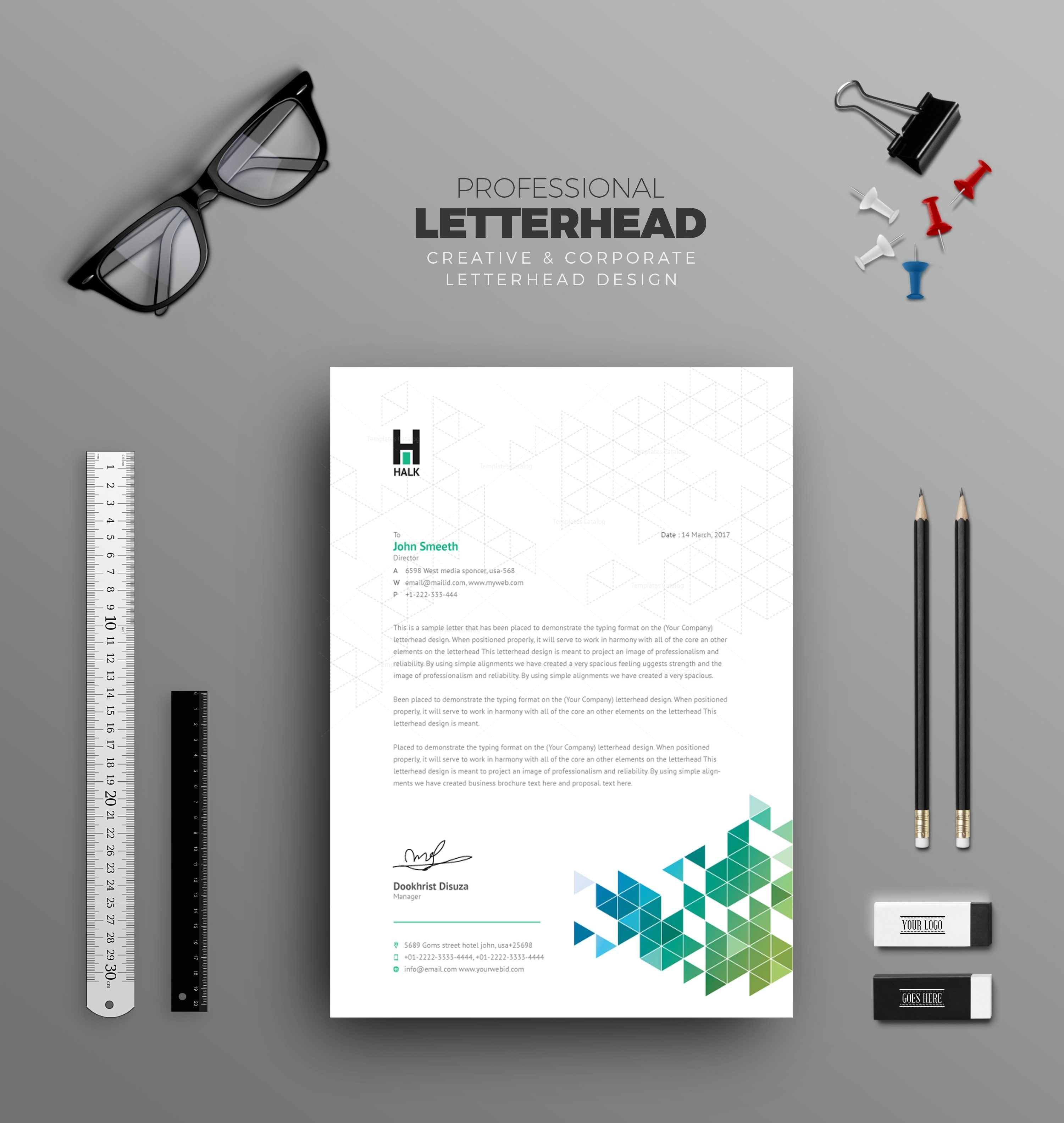 business letter format email%0A letter typing format  Picture Ideas References
