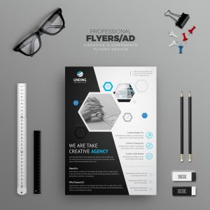 Products - 59/112 - Template Catalog