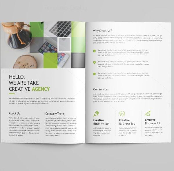 Top Result 62 Inspirational Bi Fold Brochure Template Gallery 2018