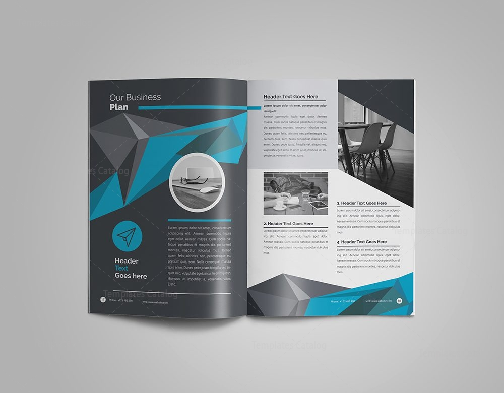 27 Free Psd Magazine Cover Page Designs Templates