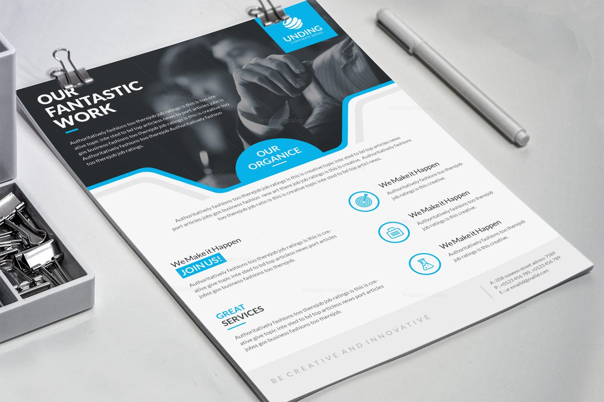python email template - amazing python templates adornment example resume and