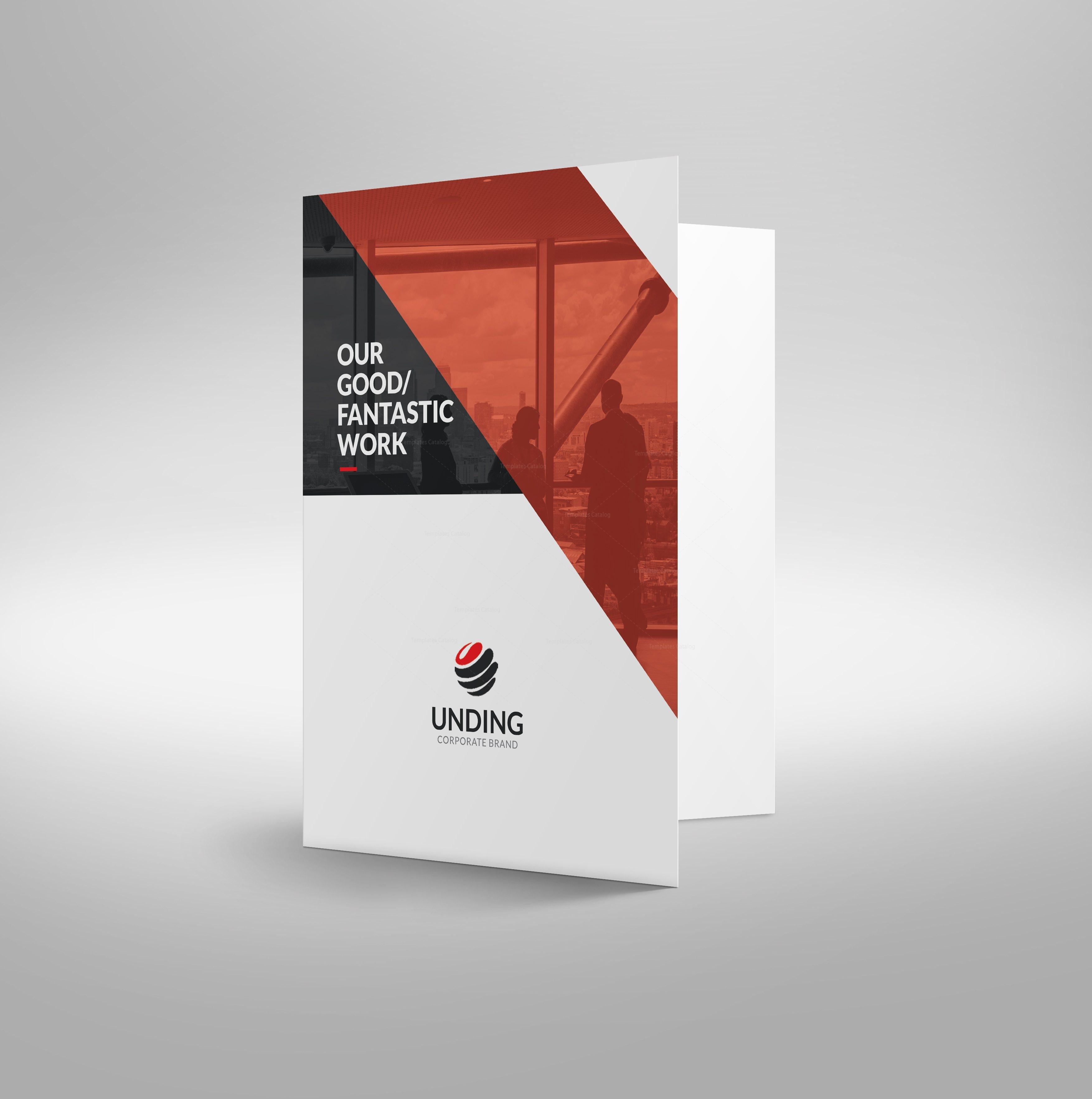 Sirius sleek corporate presentation folder template 001184 sirius sleek corporate presentation folder template 5 saigontimesfo