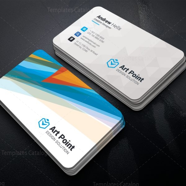 Aeolus-Professional-Corporate-Business-Card-Template-1-600x600.jpg